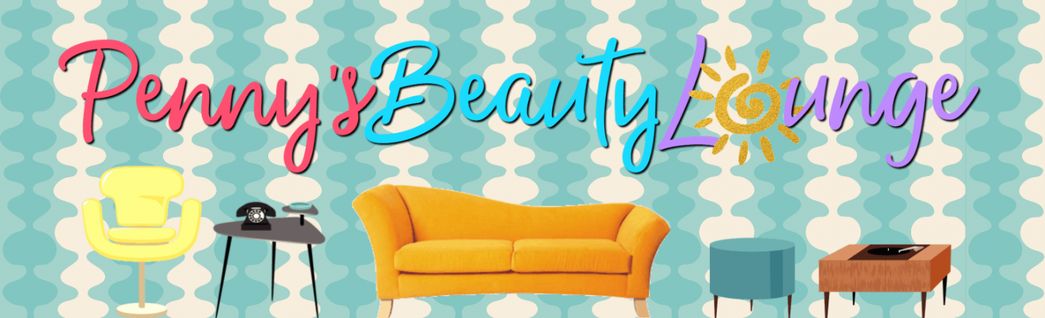 cropped-beauty-lounge-cover-tiny.png